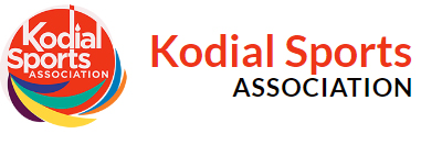 Blog of Kodial Sports